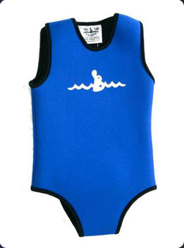 wetsuits for toddlers