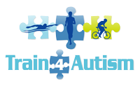 Train-4-Autism Welcomes Newest Preferred Charity