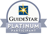 GuideStar Non-Profit Swim School