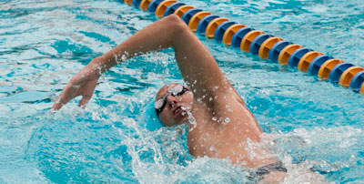 April is Adult Learn-to-Swim Month with Anthony Sullivan ...