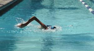 JerrySwimming