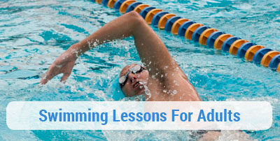 Learning to swim later in life can be a fun and rewarding experience.  Whether you are looking to learn to swim, conquer childhood fears, or for  advanced ...