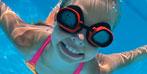 swim-classes-for-kids-la