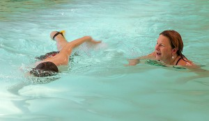 jen-swimming-lessons-for-kids