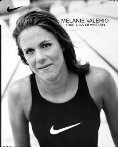 melanie-valerio-swim-instructor