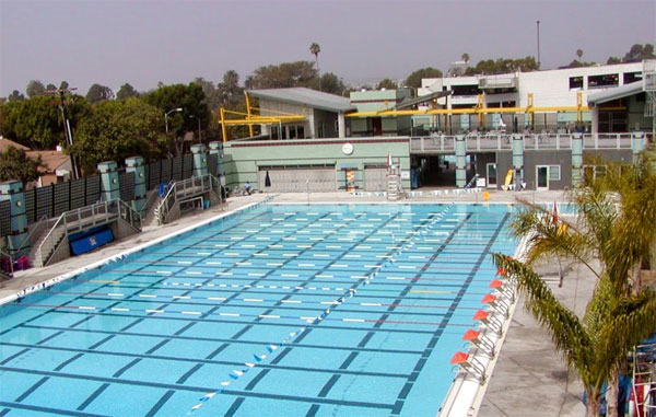swim-lessons-santa-monica