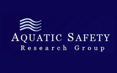 Swimming Aquatics Safety Group