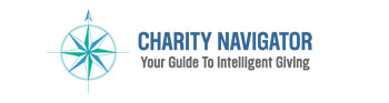 A Charity Navigator Non-Profit