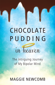 chocolate_pudding_book
