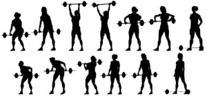 Strength Training for Diabetes