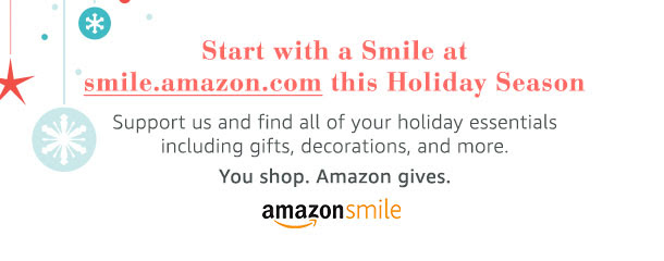 https://smile.amazon.com/ch/45-3172555