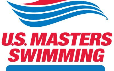 Masters swimming, US Masters Coach, adult swim lessons