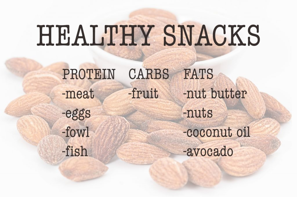 healthy snacks, snacks, almonds, food, food is fuel