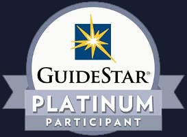 Guidestar Swim School