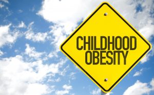 3 Ways Swimming Fights Childhood Obesity