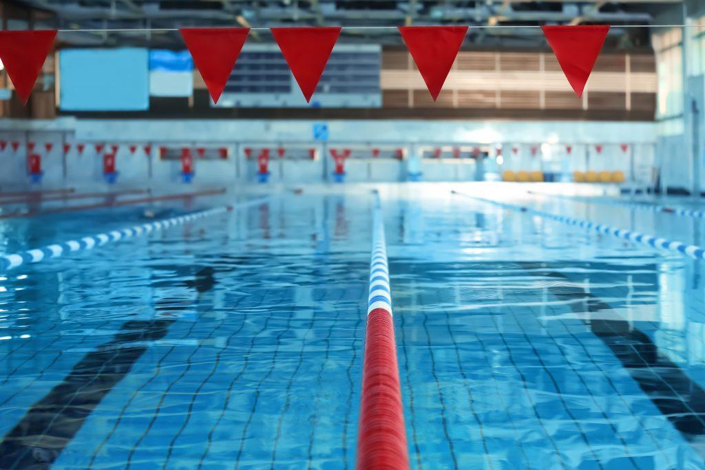 pool, dyslexia, swimmer